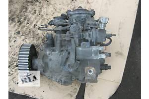 б/у Топливный насос высокого давления/трубки/шест Toyota Avensis
