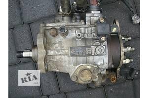 б/у Топливный насос высокого давления/трубки/шест Toyota Land Cruiser