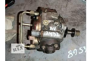 б/у Топливный насос высокого давления/трубки/шест Toyota Land Cruiser Prado