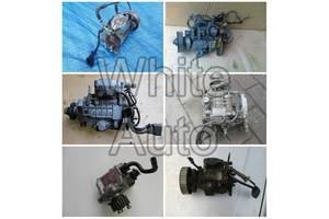 б/у Топливный насос высокого давления/трубки/шест Volkswagen Passat