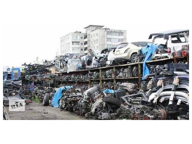 купить бу Электрообоудование кузова Фонарь задний в Львове