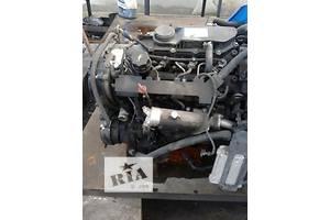 Насосы топливные Fiat Ducato