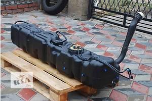 Топливный бак Volkswagen Crafter груз.