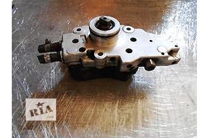 б/у Топливный насос высокого давления/трубки/шест Mercedes Viano груз.