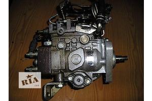 б/у Топливный насос высокого давления/трубки/шест Nissan Primera