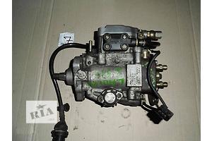 б/у Топливный насос высокого давления/трубки/шест Renault Espace