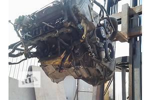 б/у Топливный насос высокого давления/трубки/шестерня Toyota Avensis