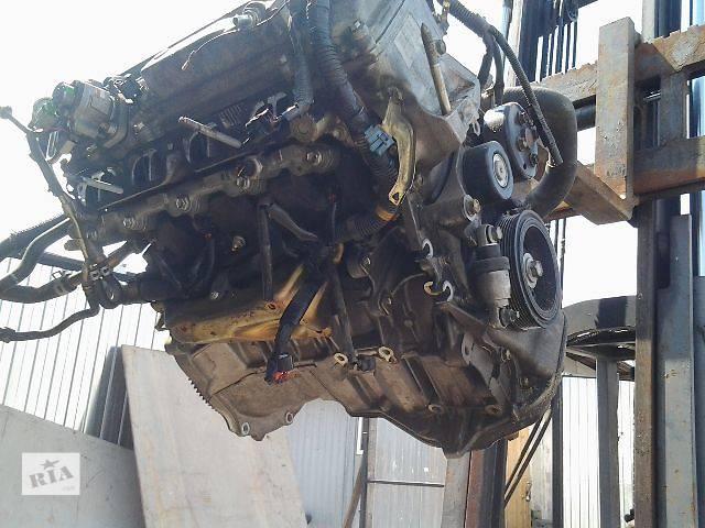 купить бу Топливная система Топливный насос высокого давления ТНВД Toyota Avensis (D4D FSE) 2002-2008 год, в с в Киеве
