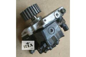 б/у Топливные насосы высокого давления/трубки/шестерни Audi A8