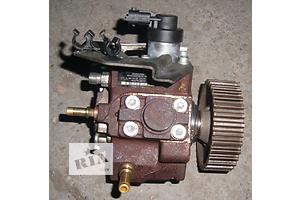 б/у Топливный насос высокого давления/трубки/шест Citroen C4