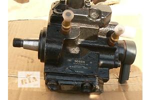 б/у Топливный насос высокого давления/трубки/шест Citroen Jumpy груз.