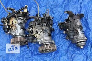 Топливные насосы высокого давления/трубки/шестерни Citroen Berlingo груз.