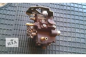 Топливные насосы высокого давления/трубки/шестерни Ford Focus