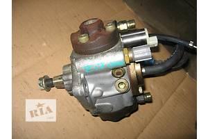 Топливные насосы высокого давления/трубки/шестерни Opel Combo груз.
