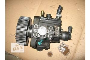 Топливные насосы высокого давления/трубки/шестерни Opel Insignia
