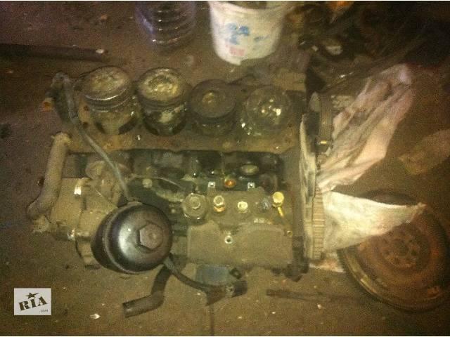 купить бу Топливная система Топливный насос высокого давления/трубки/шест Легковой Opel Astra G в Токмаке