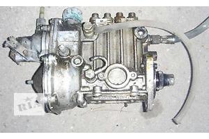 б/у Топливный насос высокого давления/трубки/шест Mercedes C-Class