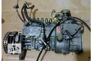 б/у Топливный насос высокого давления/трубки/шест Mercedes S-Class