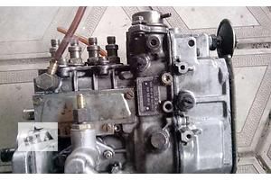 б/у Топливный насос высокого давления/трубки/шест Mercedes Sprinter 208