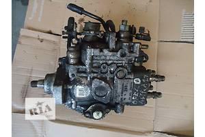 Топливные насосы высокого давления/трубки/шестерни Opel Astra F