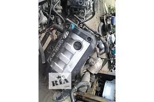 б/у Топливный насос высокого давления/трубки/шест Hyundai Tucson
