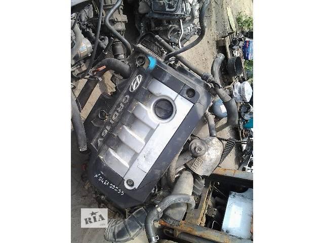 продам Топливная система в сборе. ТНВД, форсунки, турбина Hyundai Tucson, Santa FE (D4EA) 2001-2008 год, 2.0 дизель. бу в Киеве