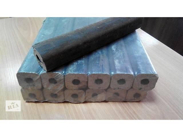 Топливные брикеты Пини кей- объявление о продаже  в Житомире