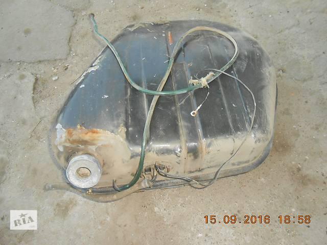 бу  Топливный бак для авто ВАЗ-2101-07 в Житомире