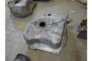 Топливные баки Ford Sierra