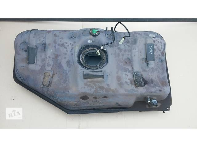 продам Топливный бак для Chevrolet Lacetti 2004-10 бу в Тернополе