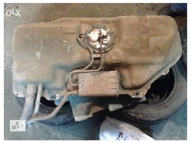 купить бу  Топливный бак для легкового авто Hyundai Accent в Умани