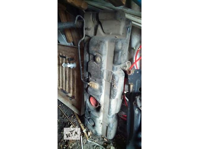 купить бу Топливный бак для легкового авто Mercedes Vito 639  2.2 c. в Киеве