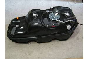 б/у Топливные баки Mitsubishi Pajero Sport