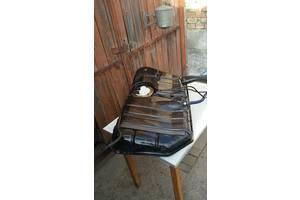 Топливный бак ВАЗ 21014