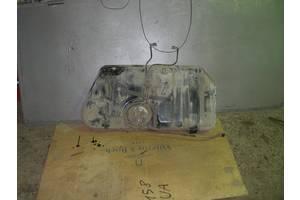 Топливные баки ВАЗ 2110