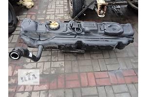 б/у Топливный бак Mercedes Sprinter