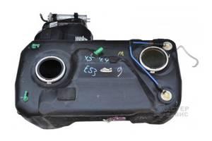 б/у Топливный бак BMW X5
