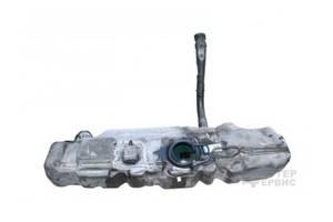 б/у Топливные баки Mercedes Sprinter