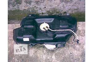 б/у Топливный бак Mitsubishi Colt