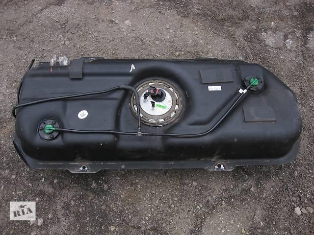 продам Топливный бак в сборе Chevrolet Aveo бу в Харькове