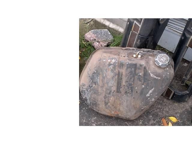 бу Топливный бак  ВАЗ 2101-2107 в Кременчуге