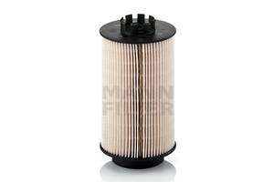 Новые Топливные фильтры Daf XF