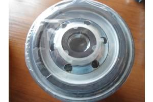 Новые Топливные фильтры Fiat Ducato
