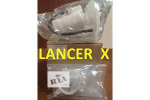 Новые Топливные фильтры Mitsubishi Lancer X