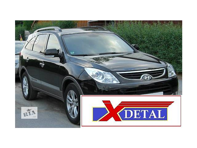 продам  Топливный фильтр для легкового авто Hyundai ix55 бу в Луцке