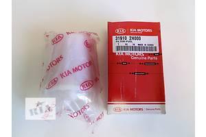 Новые Топливные фильтры Hyundai Elantra