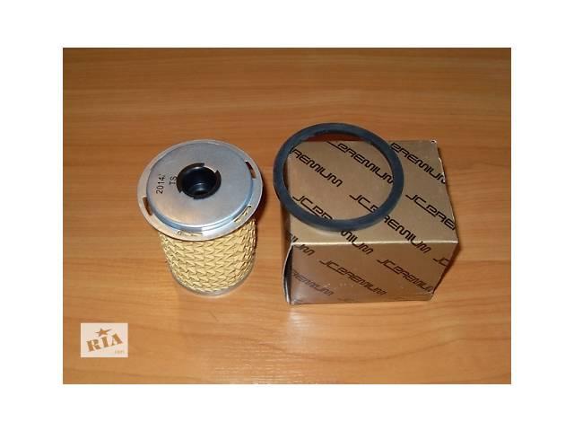 продам Топливный фильтр  JAPCAR  Польша  на  1.9dci - RENAULT TRAFIC / OPEL VIVARO бу в Луцке