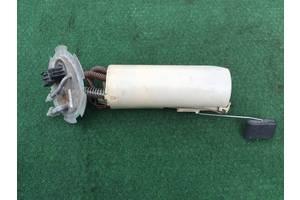 б/у Топливные насосы высокого давления/трубки/шестерни Daewoo Lanos
