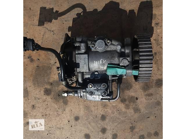 бу Топливный насос для Audi A4 1.9 TDI в Ковеле