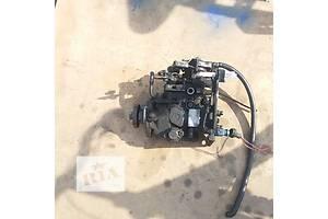 б/у Топливный насос высокого давления/трубки/шест Citroen Jumper груз.
